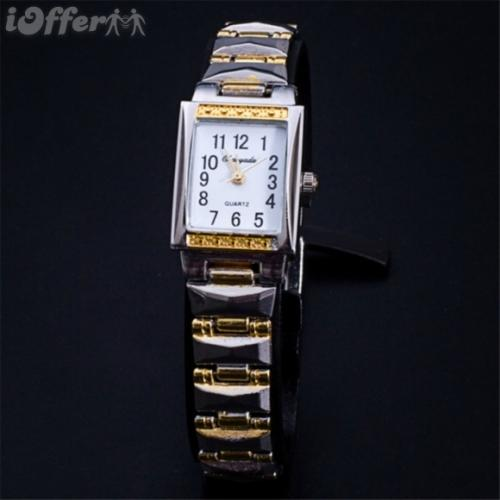 0ac697b80634 replicas relojes de lujo maquinaria suiza .